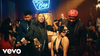 Tyga - Bop (feat. YG & Blueface)