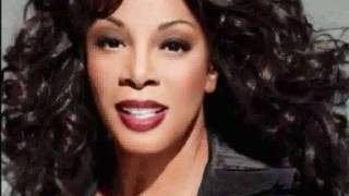 Donna Summer - I Love You (with lyrics)