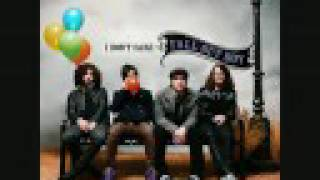 Fall Out Boy- I Don't Care (Full Song) HQ