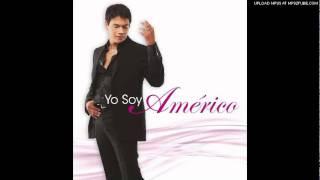 AMERICO NIÑA AY