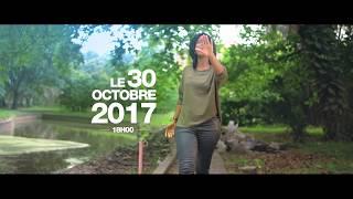 Sandra Mbuyi - Dis juste un mot (Teaser)