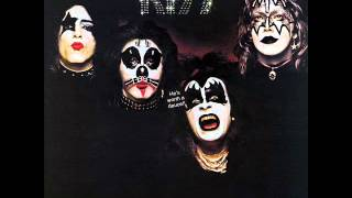 Kiss Deuce lyrics