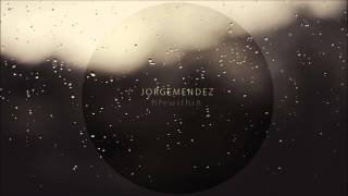 Beautiful Piano and Cello - Life Within by Jorge Méndez
