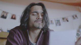 DIL MERA CHURAYA KUY | BB KI VINES | RAHUL JAIN | PEACE ARTIX