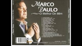 marco paulo Morena Morenita