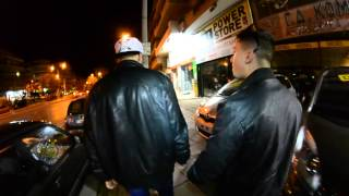 WEEKEND 2 - ΟΛΟΙ ΟΙ ΦΙΛΟΙ ΜΟΥ ΓΕΛΑΝΕ (OFFICIAL VIDEOCLIP)