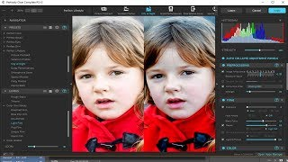 Free Download Athentech Perfectly Clear Complete 3.5.6.1141x64 By Lucky Studio