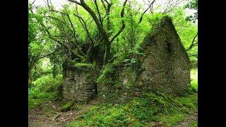 Abandoned places part 18