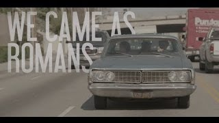 Pop Goes Punk 5 - We Came As Romans - Glad You Came (Official Music Video)
