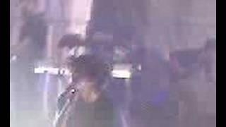 Zoé B Live Puebla - Vinyl