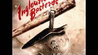 Inglourious Basterds - White Lightning - Charles Bernstein