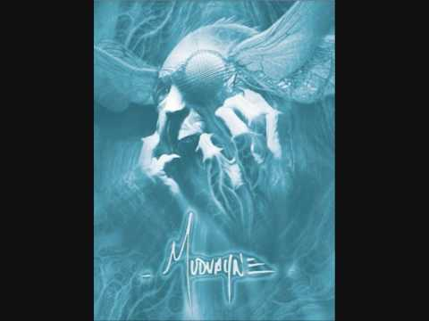 1000 Mile Journey de Mudvayne Letra y Video
