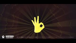 5. Jairzinho -  Plaatje Perfect (Prod. Avedon)