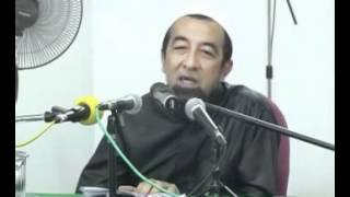 (Senyum) Tak Tahu TAKBIR RAYA - Ustaz Azhar Idrus