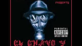 Phycho realm - l.o.s