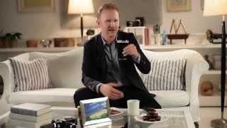 10 Essentials: Morgan Spurlock - Award Winning Filmmaker Official Teaser - GQ Videos