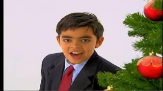 Χρήστος Σαντικάι - Ποιο να 'ναι αυτό το μικρό παιδί - Official Video Clip