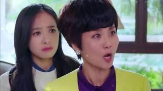 빅토리아-Star's tears(Beautiful Secret Ost.)
