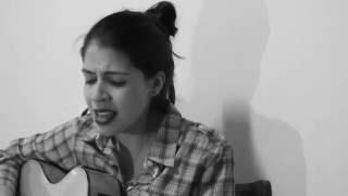 Cara valente - Maria Rita (cover)