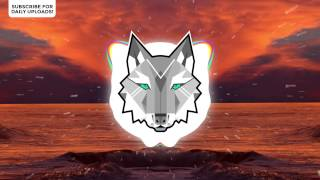 Dillon Francis & Skrillex - Bun Up The Dance (Lookas Remix)