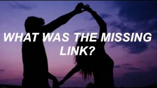 All I Think About Is You | Ansel Elgort | Lyrics