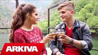 Shuki - Te Dua Te Dua (Official Video HD)