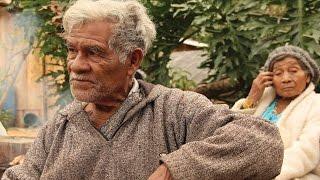 """Trailer """"Karai Ha'egui Kunhã Karai 'ete"""" - Alberto Alvares"""