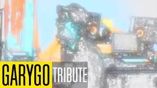 GARY GO // Missile [IAMX Cover]