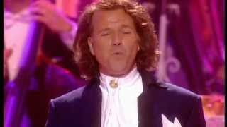 André Rieu - Tea for Two