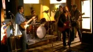 Travis Tritt feat. The Eagles-Take It Easy.mpg
