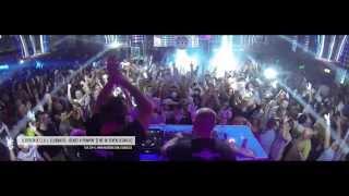 Clubbasse - Ready 4 Pumpin' [Live @ Seven Legnica]
