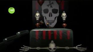 666 bronze trophies, other clips & updates in description