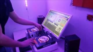 DjMatic_69 - Smoke Weed (EDM Remix) 2017