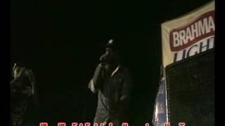 Elvi D' Cora Live en los Ciruelitos