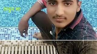 Hadmat Singh Rodla rajput