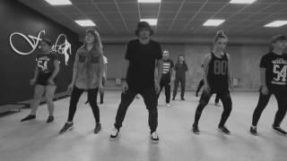Cali Y El Dandee - Lumbra ft. Shaggy (Juanlu Navarro & Bruno Torres Remix)🎧