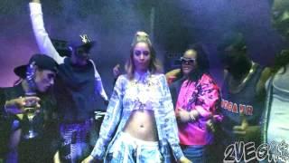 Kehlani - Undercover Remix ft. Nicki Minaj Beyonce Rihanna by 2Vegas