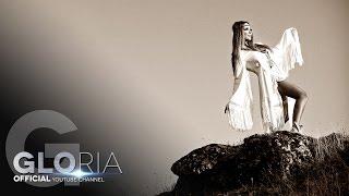 GLORIA - IZSVIRETE NESHTO UDARNO / Глория - Изсвирете нещо ударно  (OFFICIAL VIDEO)