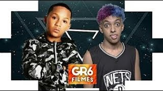MC Doguinha e MC Brinquedo Na !! GR6 EXPLODE !! Novo Contratado?