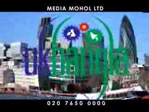 UK BANGLA DIRECTORY