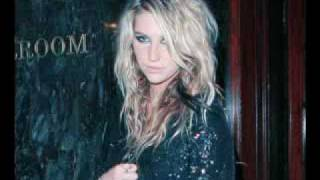 Kesha - Hungover (Official Lyric Video)
