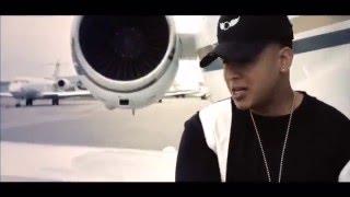 Daddy Yankee - Panda (remix) Promo