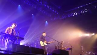 "Mumford & Sons ""Monster"" Live Toronto Canada June 132016"