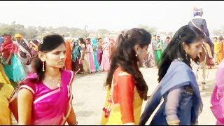 लेटर लायो टपाली !! Adivasi टीमली  Dance Video !! अर्जुन आर मेडा गीत