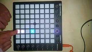 Dimitri Vegas & Like Mike vs W&W - Arcade ( launchpad cover)