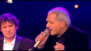 LegendE i Zeljko Samardzic | Najlepsa greska - (LIVE) - (RTS 2011)