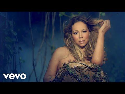 You Are Still On My Mind de Mariah Carey Letra y Video