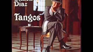 Caballo Viejo de Simón Díaz - Versión Tango Instrumental