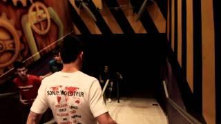 Noize Suppressor present Sonar World Tour - Official Aftermovie - Event 4 @ Pont Aeri (ESP)
