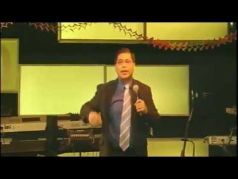 BMC - SUKACITA - 12/02/2012